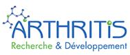 Arthritis Recherche & Développement