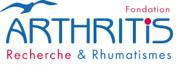 Fondation Arthritis